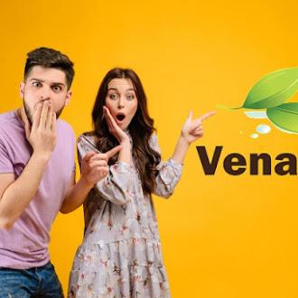 ¿Qué contiene Venapro?