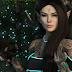 My Rattus Friend | Midsummer Enchantment & Powder Pack