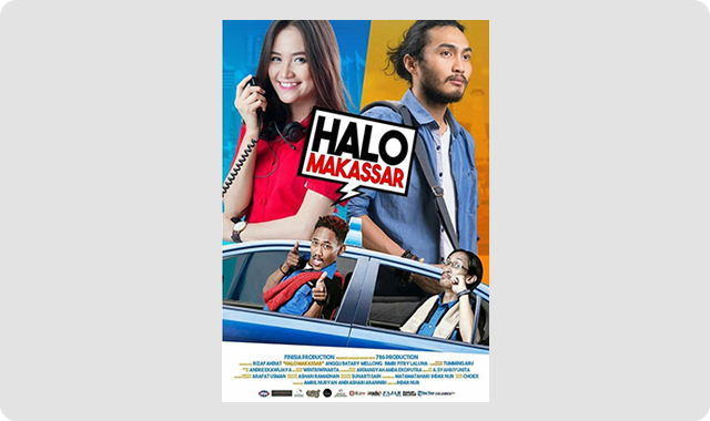 https://www.tujuweb.xyz/2019/06/download-film-halo-makassar-full-movie.html