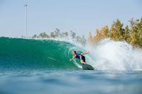 surf30 surf ranch pro 2021 wsl surf Ewing E Morris21Ranch 6409