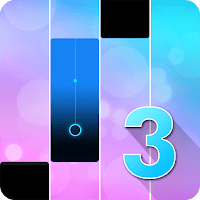 Magic-Tiles-3-v8.082.004-(Latest)-for-Android-Free-Download