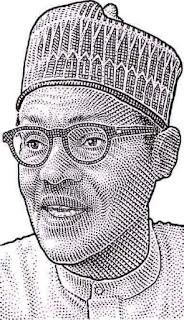 I'll Work With Biden To Tackle Terrorism, Poverty...Muhammadu Buhari