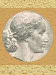 Schriften des Mathilde-Wesendonck-Verbandes
