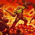 Retro reflections: On why I love the original Doom so much