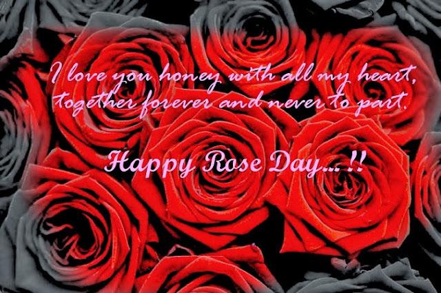 Happy Rose Day images, happy rose day images free download