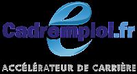 cadremploi logo