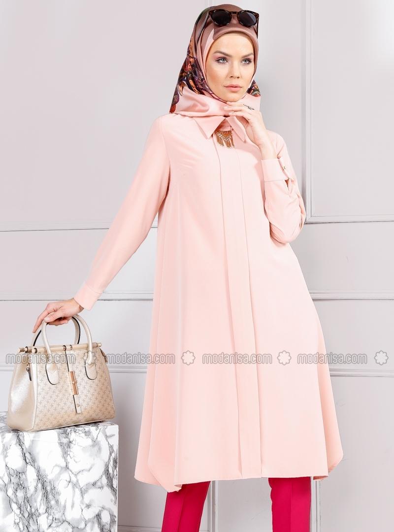 a04fa2427 عروض وتخفيضات العيد على الملابس التركية: شراء قطعتين والحصول على الثالثة  مجانا.