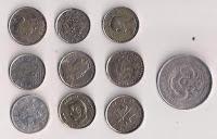 consigli-e-guide-per-vendere-e-acquistare-monete-antiche