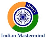 Indian Mastermind - Learn Something New