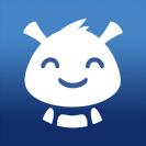 Friendly for Facebook Apk v6.1.2 [Premium] [Mod]