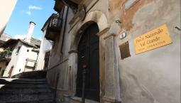 http://www.ossolanews.it/ossola-news/voler-bene-allitalia.-una-giornata-tra-geologia-e-storia-2208.html