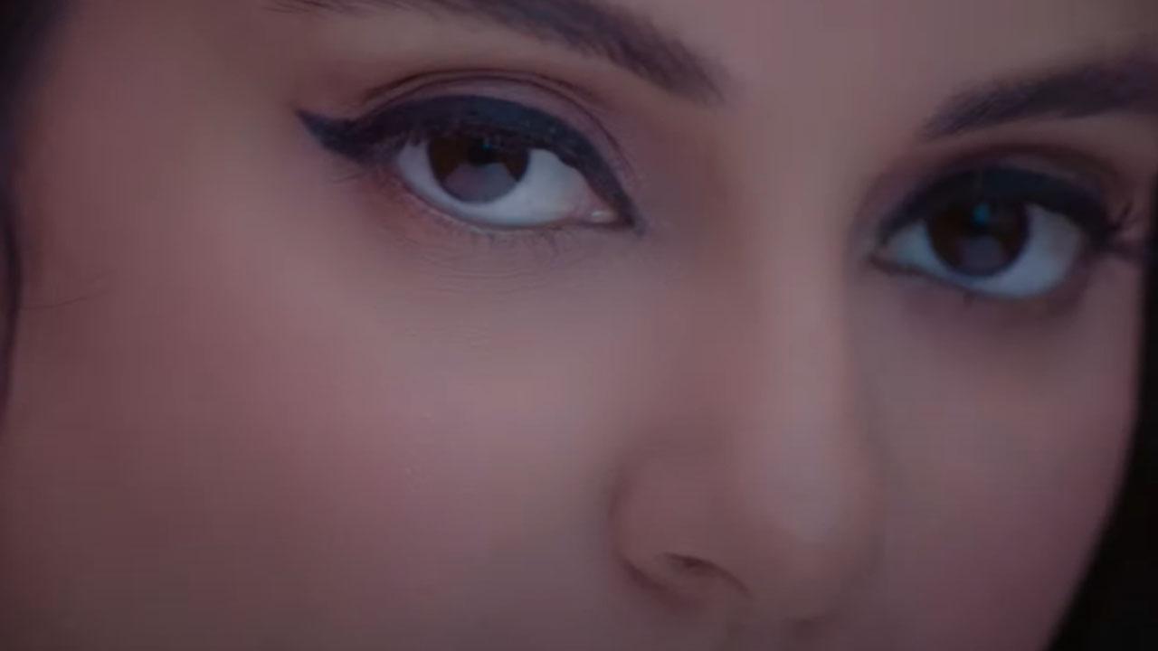 Mazhai Mazhai - Thalaivi Official Promo Teaser