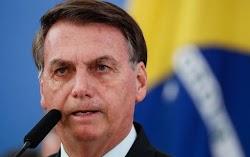 Bolsonaro libera R$596 milhões para prefeituras do Maranhão. Saiba quanto cada município vai receber