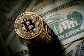 A-Z OF BITCOIN Finally Revealed At No Cost... See How You Can Invest & Start Getting Paid Immediately