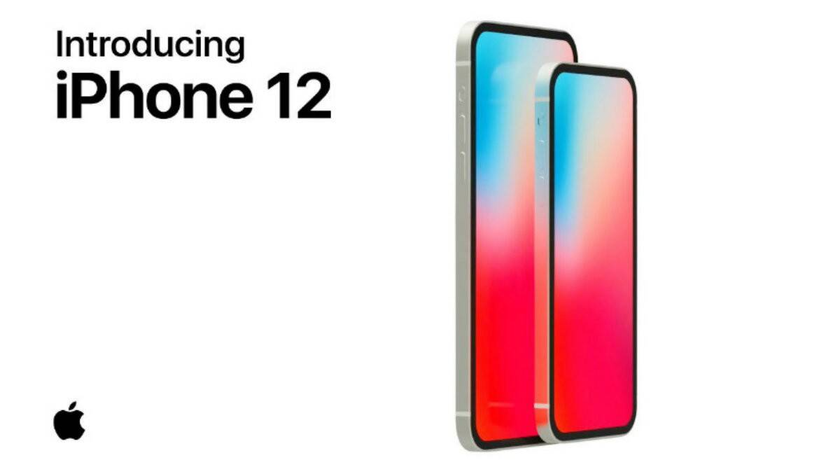 iPhone 12 series smartphones leak and other details leaked ahead of Apple launch event of October 13