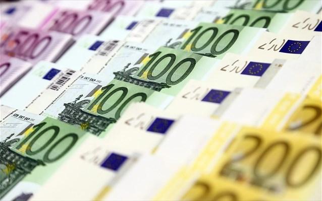 Κρατικός Προϋπολογισμός: Πρωτογενές έλλειμμα 1.47 εκατ. ευρώ τον Ιανουάριο