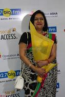 Piaa Bajpai launches TB Awareness Campaign with Darshan Kumaar 29.JPG