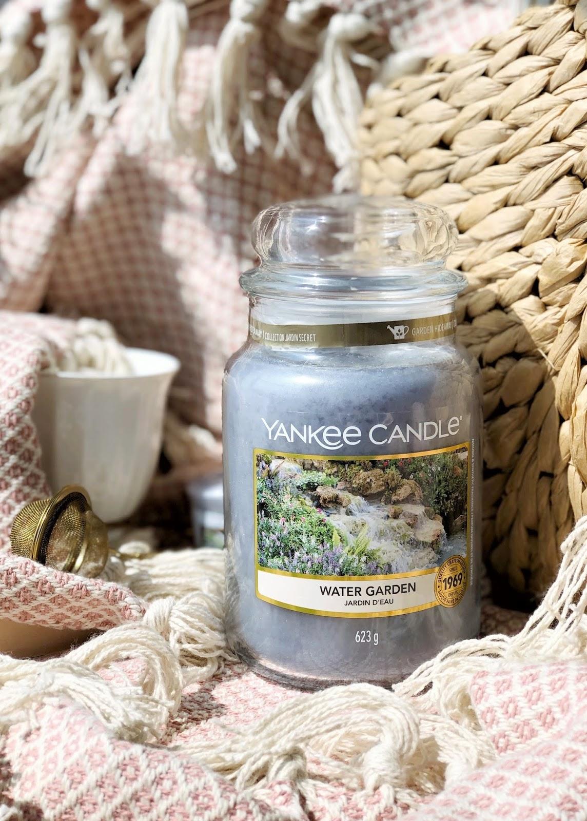 Hideaway-Garden-Summer-Yankee-Candle-Water-Garden