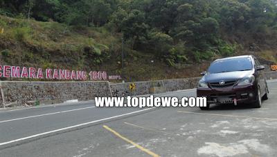 Daihatsu xenia li 1000cc 2011