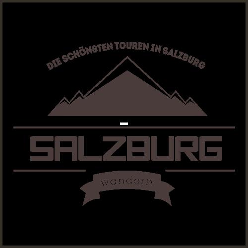 die schoensten wanderungen in salzburg salzburger land
