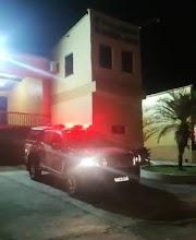 Termina na delegacia de Bacabal três pessoas que usaram motel e não pagaram a conta