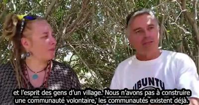http://www.elishean.fr/interview-de-michael-tellinger-au-sujet-dubuntu/