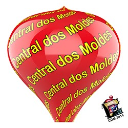 CDM-T014-28022008 - Thumbnail