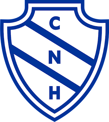 CLUB NÁUTICO HACOAJ (TIGRE)