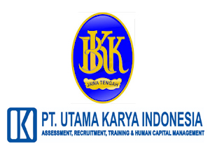 Lowongan Kerja Calon Direktur Utama di PD BPR BKK Purwodadi