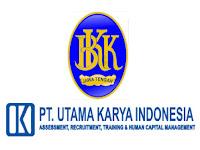 Lowongan Kerja di PD BPR BKK Purwodadi (Calon Direktur Utama)