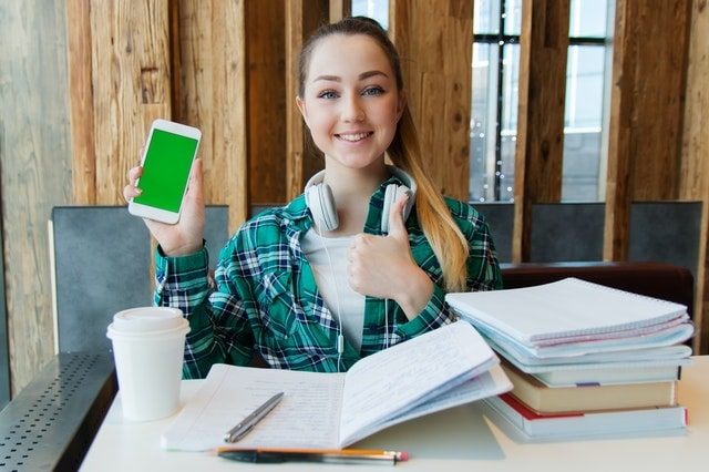 4 Apps Every Ph.D. Student Must Have