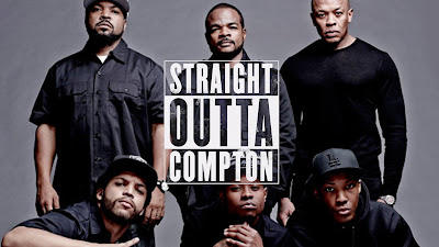 Sinopsis Film Straight Outta Compton 2015
