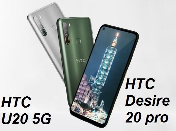 مواصفات وسعر جوال HTC U20 5G وأهم مميزاته  سعر ومواصفات HTC U20 5G اتش تي سي  htc-u20-5g HTC تكشف عن هاتفيّ U20 5G و Desire 20 Pro رسميًا  HTC تعود من جديد مع HTC Desire 20 Pro و U20 5G  رسميًأ HTC تكشف عن هاتفيّ U20 5G و Desire 20 Pro رسميًأ شركة HTC تكشف عن هاتفيّ U20 5G و Desire 20 Pro