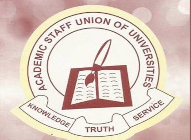 Academic Staff Union of Universities