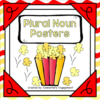 There are lots of great plural noun resources on this post!