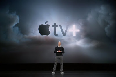 how to, What to Expect, How to Apple WWDC 2019, Apple WWDC 2019, Apple WWDC, new tech, tech news, news, apple, apple mobile phone, watch Apple WWDC 2019 ,