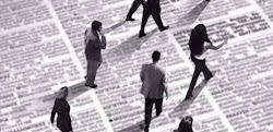 Έκρηξη του ποσοστού ανεργίας, από τα μεγαλύτερα στη μεταπολιτευτική περίοδο, ανακοίνωσε ο Οργανισμός Απασχόλησης Εργατικού Δυναμικού (ΟΑΕΔ)....