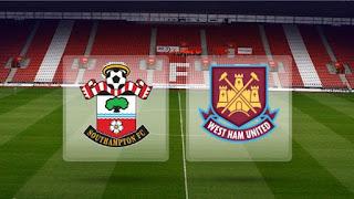 Southampton vs West Ham United PREDICTION   MATCH POSSIBILITY