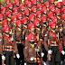 13000 सिख सेनिको का भारतीय सेना से बगावत करके खालिस्तान मे शामिल होने वाली Video का सच ?