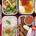 AirAsia Food promosi hidangan harga 1 sen