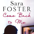 Blog Tour Book Giveaway: Complete Set of Books by Sara Foster