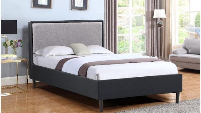 Architecture, Bedroom, Bedroom Design, Interior Design, Imsomnia, Health, Bunkbed, Bedroom Area, Design Inspiration