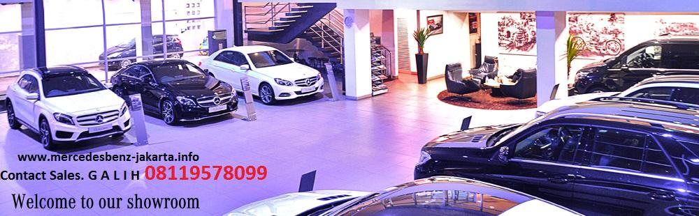 Mercedes benz jakarta harga mercedes benz terbaik 2017 for Mercedes benz service discount coupons