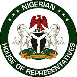 Just In: House urges Nigerians to Disregard Akpabio's Contract Allegations