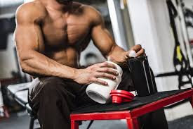 muscels-with-medicines