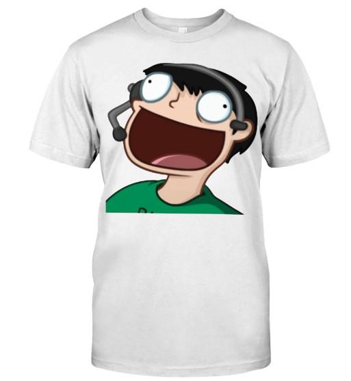 Daithi de nogla merch, daithi de nogla merchandise T Shirts Hoodie sweatshirt