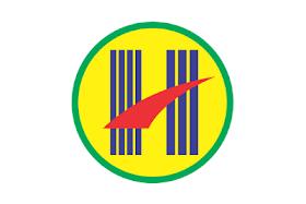 Lowongan Kerja S1 Terbaru Agustus 2021 di PT Magma Sigma Utama (MSU)