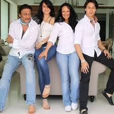 jackie shroff,jackie shroff family,tiger shroff,jackie shroff family photos,actor jackie shroff family photos,jackie shroff daughter,tiger shroff family,jackie shroff with family,tiger shroff with family,krishna shroff,tiger shroff dance,tiger shroff family photos,jackie shroff (film actor),jackie shroff daughter hot,jackie shroff son,jackie shroff daughter krishna,tiger shroff sister