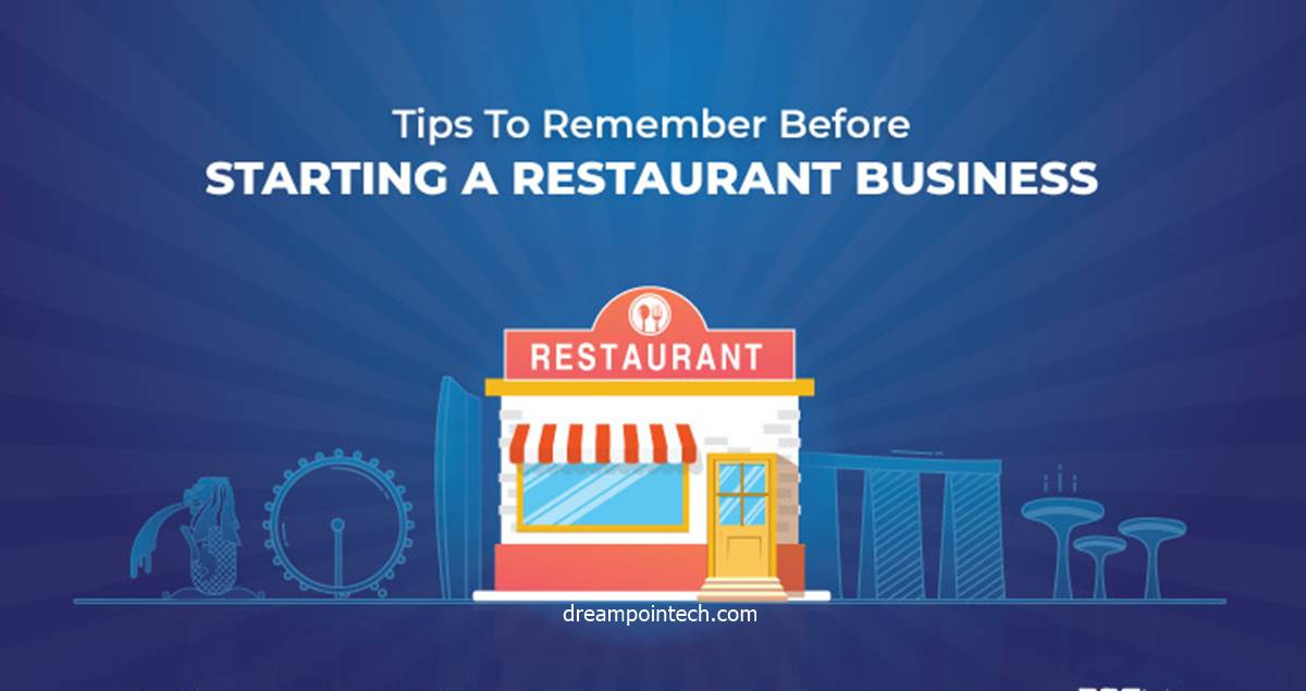 Starting a Restaurant or Fast Food Business in Cameroon - What You Should Know!