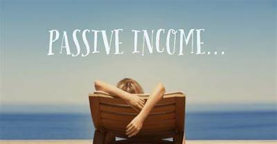 cara mendapatkan pasif income dari saham, investasi passive income, investasi pasif income,pendapatan pasif online, pasif income artinya, arti pasif income, pendapatan pasif adalah, cara passive income, arti dari pasif income, income pasif artinya, passive income adalah, passive income artinya, cara mendapatkan passive income, pengertian pasif income, cara dapat passive income, pasif income adalah, pasif income, arti passive income, cara mendapatkan pasif income, cara menghasilkan pasif income, cara mendapatkan income pasif, cara menghasilkan passive income, pengertian passive income, cara membuat passive income, cara membuat pasif income, mendapatkan, pendapatan pasif, cara mendapatkan pendapatan pasif, penghasilan pasif income, cara mendapatkan penghasilan online , mendapatkan passive income, cara mendapatkan penghasilan